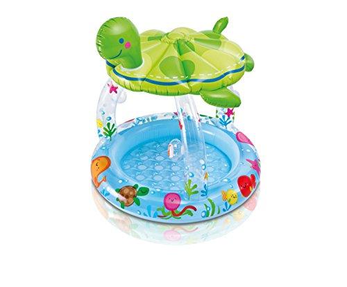 Kinderplanschbecken-meeresschildkrte-mit-sonnendach