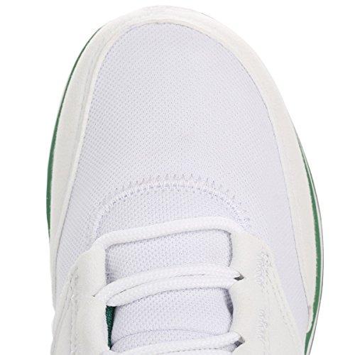 Lacoste L.ight 116 1 SPJ Blanc Blanc