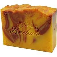 Qualità Realizzata a mano naturale sapone Sage prodotto da oli