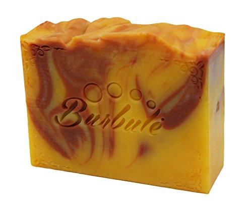 le-savon-organique-aromatique-de-haute-qualit-fait-main-sage-fabriqu-partir-de-lhuile-vgtale-100-g