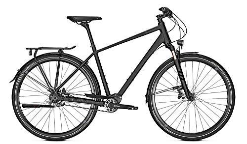 Kalkhoff Endeavour P12 Trekking Bike 2019 (28