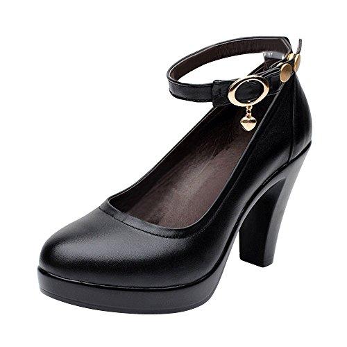 ochenta-zapatos-de-trabajo-de-las-mujeres-de-cuero-yardas-grandes-tacones-gruesos-negro-88cm-38