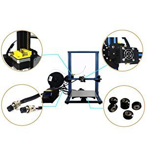 Creality-CR-10-imprimante-3D-Prusa-I3-DIY-Kit-Aluminium-grande-taille-dimpression-300x300x400mm