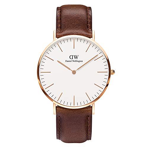 Daniel Wellington Reloj para Hombre