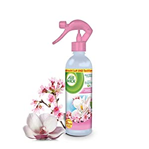 AirWick Aqua Nature Spray 345 ml