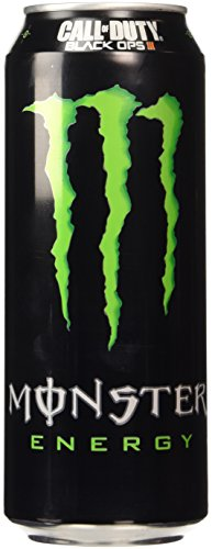 monster-energy-can-500-ml-pack-of-12