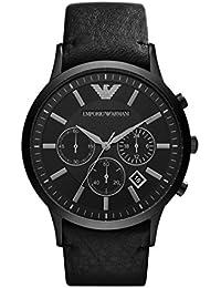 Emporio Armani Herren-Uhren AR2461