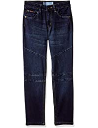 6f9f4a68329 Amazon.in  Kids  Jeans  Clothing   Accessories