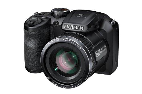 Fujifilm Finepix S4700 28 Multiplier_x