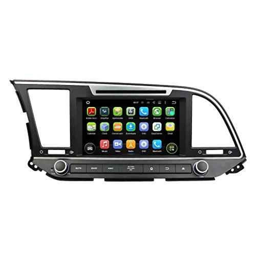 8-pulgadas-2-din-coche-radio-android-511-lollipop-os-para-hyundai-elantra2016dab-radio-1024x600-pant