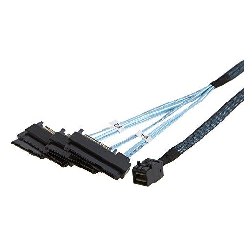 cablecreation-internal-mini-sas-sff-8643-a-conectores-con-4-29pin-sff-8482-sas-15pin-puerto-de-alime
