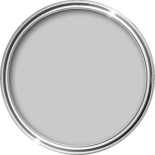 hqc-smooth-masonry-paint-1l-dove-grey