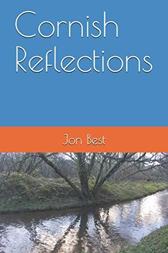 Cornish Reflections (Cornish Moods) por Jon Best
