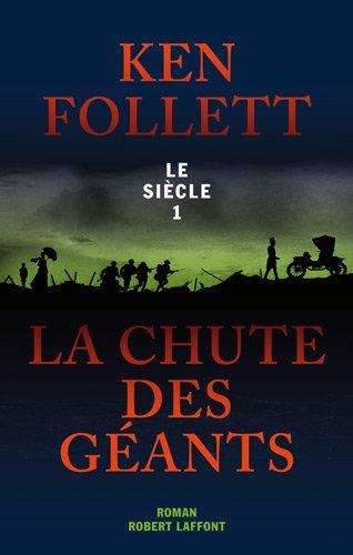 """<a href=""""/node/10320"""">La chute des Géants</a>"""