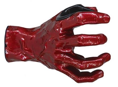 Grip Studios Custom Guitar Grip/ Guitar Hanger Right Hand Facing