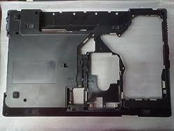 NEW LENOVO G570 BOTTOM BASE COVER WITH HDMI PORT (Black)