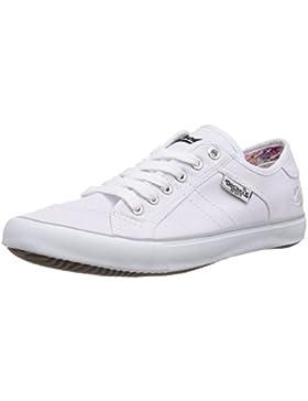 Dockers by Gerli 30PO217-710660 Damen Sneakers