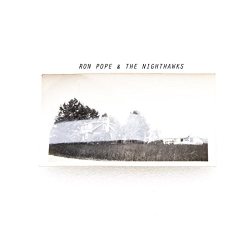 Ron Pope & the Nighthawks