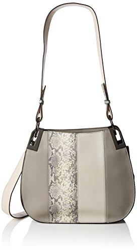 new-look-womens-scoop-snake-panel-cross-body-bag-mid-grey