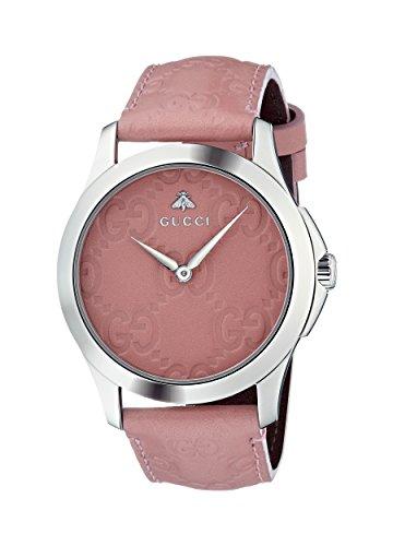 Reloj Gucci para Mujer YA1264030