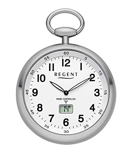 Regent PR-001
