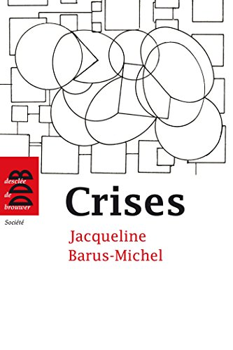 Crises