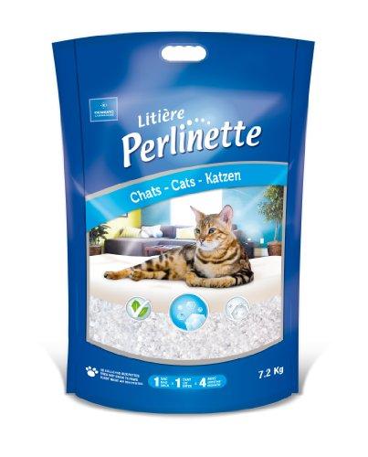 perlinette-litire-en-cristaux-silice-pour-chat-72-kg
