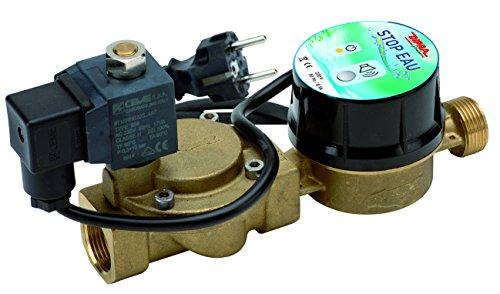 dipra-967225-stop-eau-detecteur-de-fuite