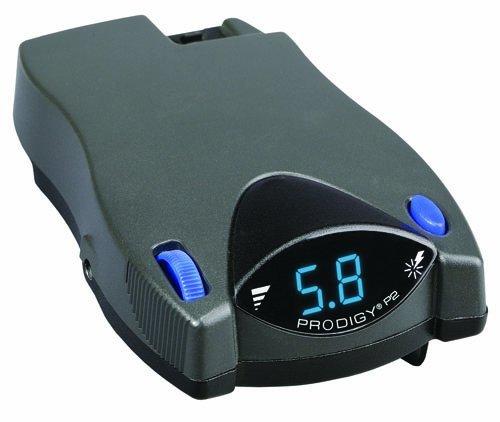 tekonsha-90885-prodigy-p2-electronic-brake-control-by-tekonsha