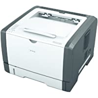 Ricoh Aficio SP311DNW - Impresora láser (1200 x 600 DPI, 20000 páginas por mes, PCL 5e, PCL 6, 28 ppm)