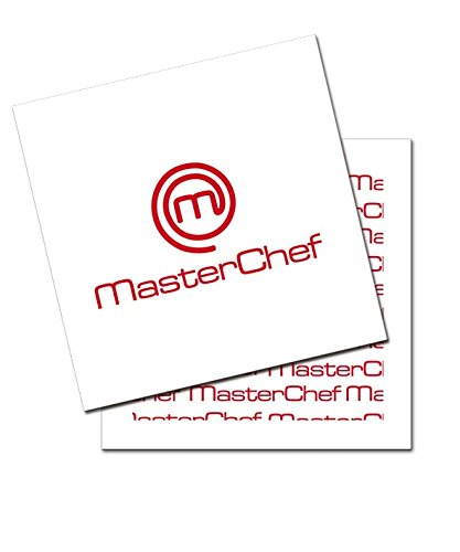 master-chef-20-servilletas-33x33-cm-verbetena-016001052