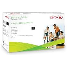 Xerox Office 003R95921 - Tóner, color negro