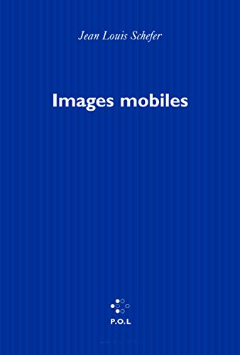 Images mobiles