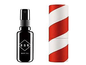 OAK Beard Oil - Bartöl