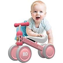 Suchergebnis auf Amazon.de für: kinderspielzeug ab 1 jahr