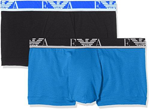 emporio-armani-underwear-1112107p715-caleon-homme-bleu-blu-cina-marine-large-lot-de-2