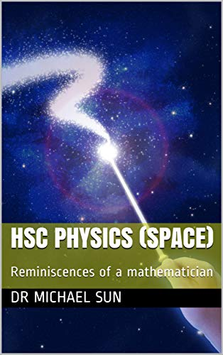 Hsc Physics Ebook