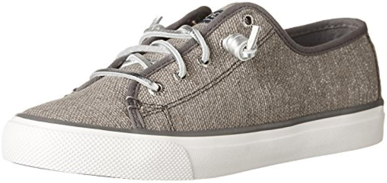 Femmes De Sperry Seacost Chaussures De Femmes Sport A La ModeB01MU2HSJCParent d83c54