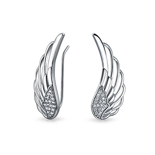bling-jewelry-925-silver-guardian-angel-feather-oreja-aretes-pin