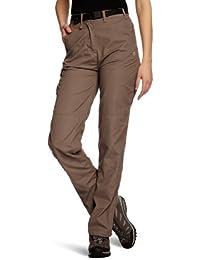 Craghoppers Classic Kiwi Pantalon de randonnée pour femme