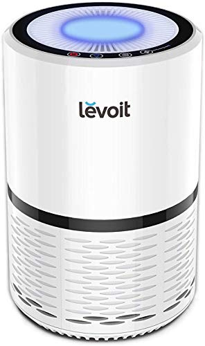 Levoit LV-H132 Air Purifier for ...