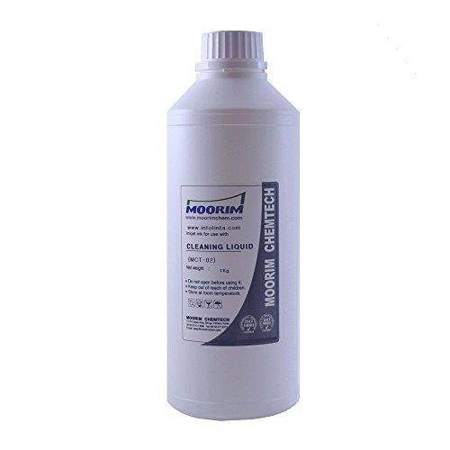 liquido-limpiador-cabezales-hp-photosmart-premium-fax-c410b-1-litro-non-oem