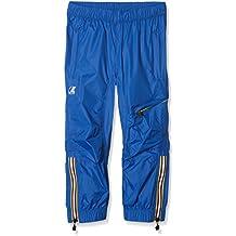 K-Way, Pantaloni Impermeabili Bambino