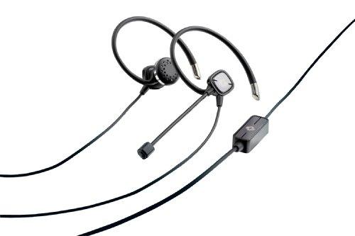 samsonite-casque-filaire-stereo-multifonction-avec-microphone-pour-pc-lecteur-mp3