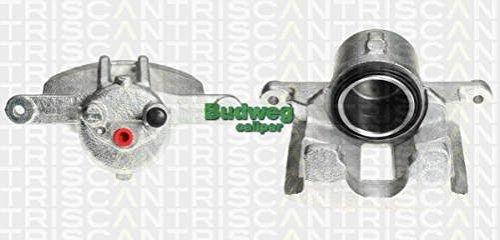 Preisvergleich Produktbild Triscan 8170 343265 Bremssattel