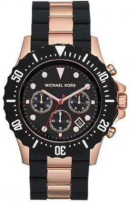Michael Kors MK5813 - Reloj de pulsera hombre