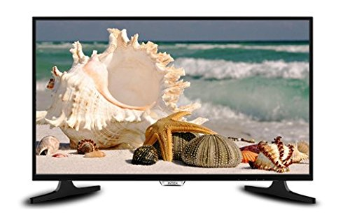 Intex 81.3 cm (32 inches) INT3213 HD Ready TV