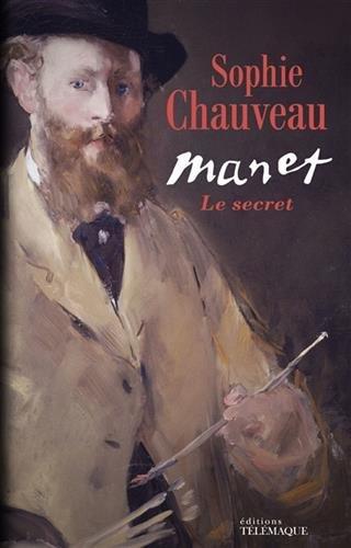 """<a href=""""/node/11339"""">Manet le secret</a>"""