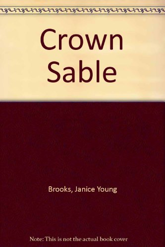crown-sable