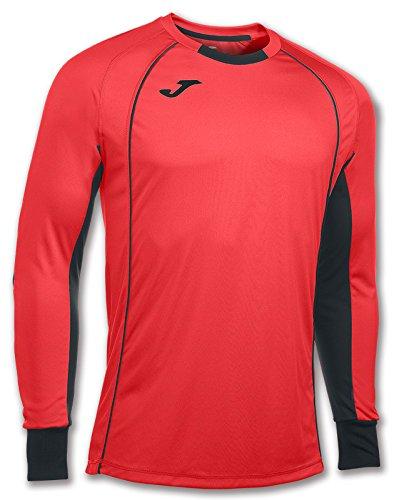 Joma Protect 100447 Camisetas de Portero